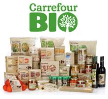 bio-carrefour