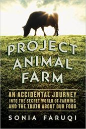 Project Animal Farm lynk Amazon online store