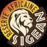 new-logo-sigean