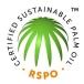 rspo_logo.jpg