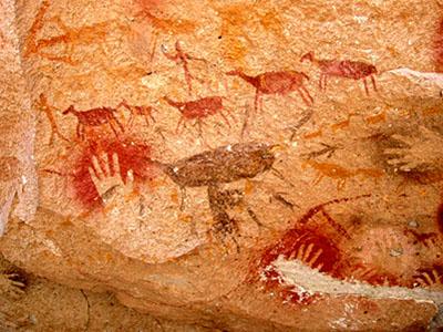 cave.art-Cueva.de.Manos